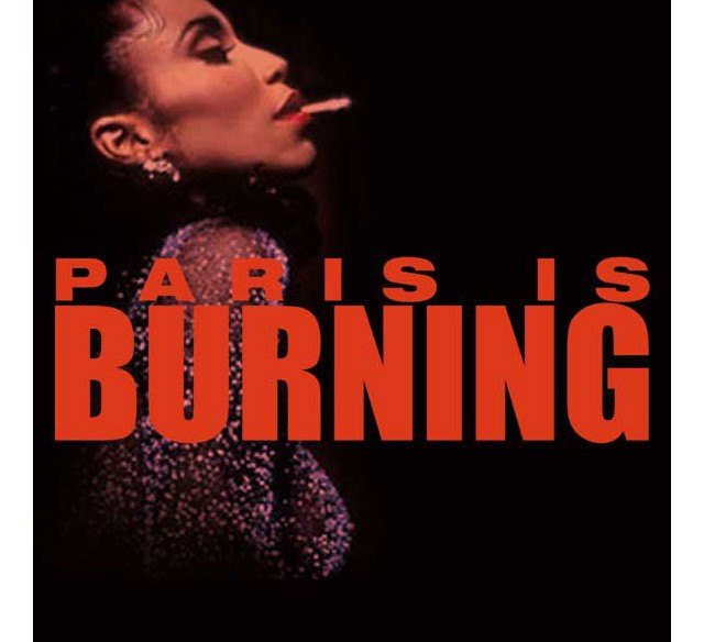 paris-is-burning-poster